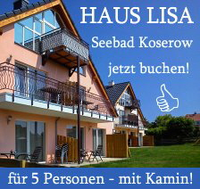 usedom-koserow-lisa-wb2